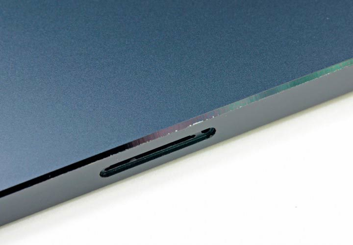 Народное решение проблемы с  царапинами   iPhone   5