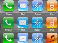 Эволюция iOS — от 1.0 до 8.0