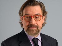 Посол Vertu в России