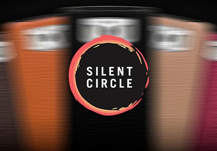 Сотрудничество Silent Circle и Vertu