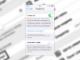 Гид-доступ на iPhone и iPad