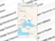 «Карты» на iPhone и iPad