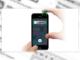 Включение/выключение, перезагрузка, многозадачность iPhone и iPad