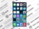 Первоначальная настройка iPhone и iPad