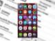 WinterBoard на iPhone и iPad
