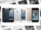 Отличия iPhone 5 и iPhone 5s