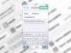 Система текстовых сокращений на iPhone и iPad