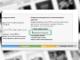 Отменить джейлбрейк iOS 7 на iPhone и iPad