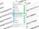 Запретить удаление приложений на iPhone и iPad