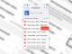 Освободить место в iCloud на iPhone и iPad