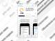 Оплата покупок в App Store через QIWI на iPhone и iPad