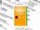 Приложение в качестве подарка на iPhone и iPad