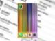 «Найти iPhone» на iPhone и iPad
