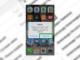AirDrop на iPhone и iPad