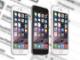 iPhone 6 и iPhone 6 Plus — полный список различий
