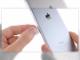 Замена SIM-карты на iPhone 6 и iPhone 6 Plus