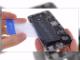 iPhone быстро разряжается