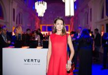 Ирина Курбатова — телефоны: ювелирные и бижутерия