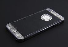 Harley-Davidson & Elements of freedom iPhone, Individual