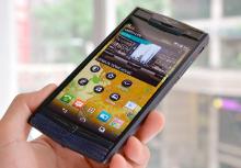 Операционной системе Android исполнилось 8 лет