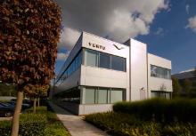 Фонд EQT VI выставил Vertu на продажу
