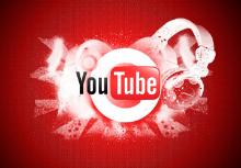 YouTube Музыка уже доступна пользователям смартфонов Vertu