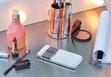 Vertu Signature Touch 2015 — позиционирование и реальность