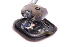 Что делать, если в iPhone сломался датчик Touch ID