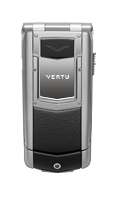 VERTU CONSTELLATION AYXTA