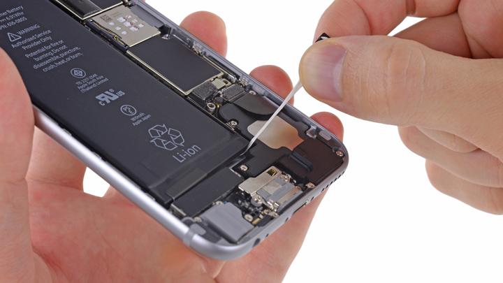 знакомство термобельем из за чего садится айфон после замены батареи того, что