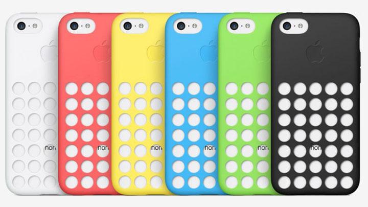 Защита iPhone