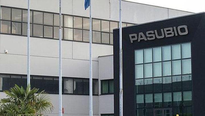 Кожевенная мастерская Pasubio SpA