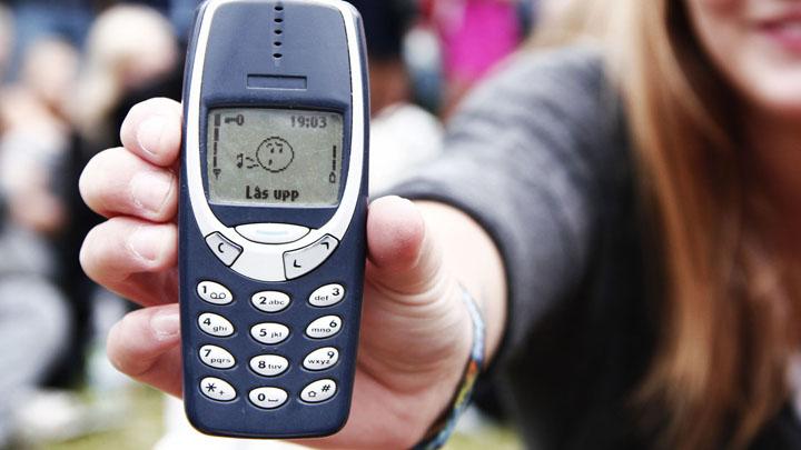 Мобильные сети 2G в качестве достойной замены «проводам»