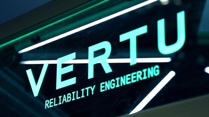 Vertu — ступени карьерной лестницы