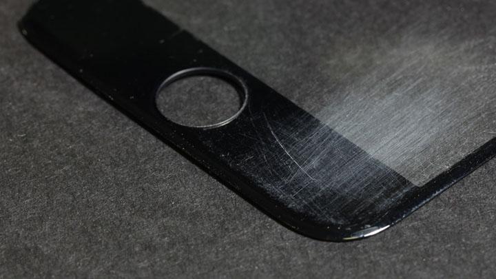Как отполировать стекло камеры на телефоне в домашних условиях 378