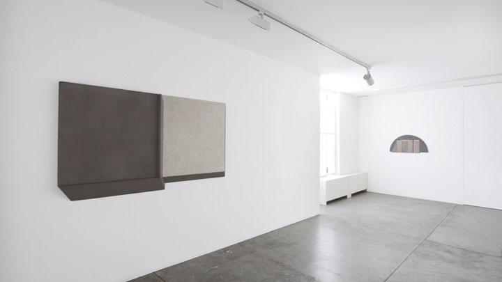 Cardi Gallery в Милане