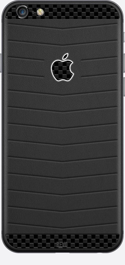 iPhone 6/6s Revo