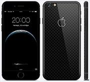 iPhone 6 Black Label