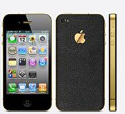 iPhone 4 Classica
