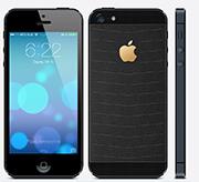 iPhone 5 Classica