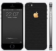 iPhone 5s Classica