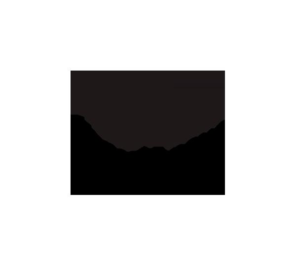 Логотип ЭтоСервис