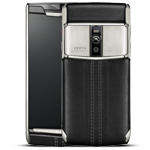 Vertu Signature Touch 2015 новости