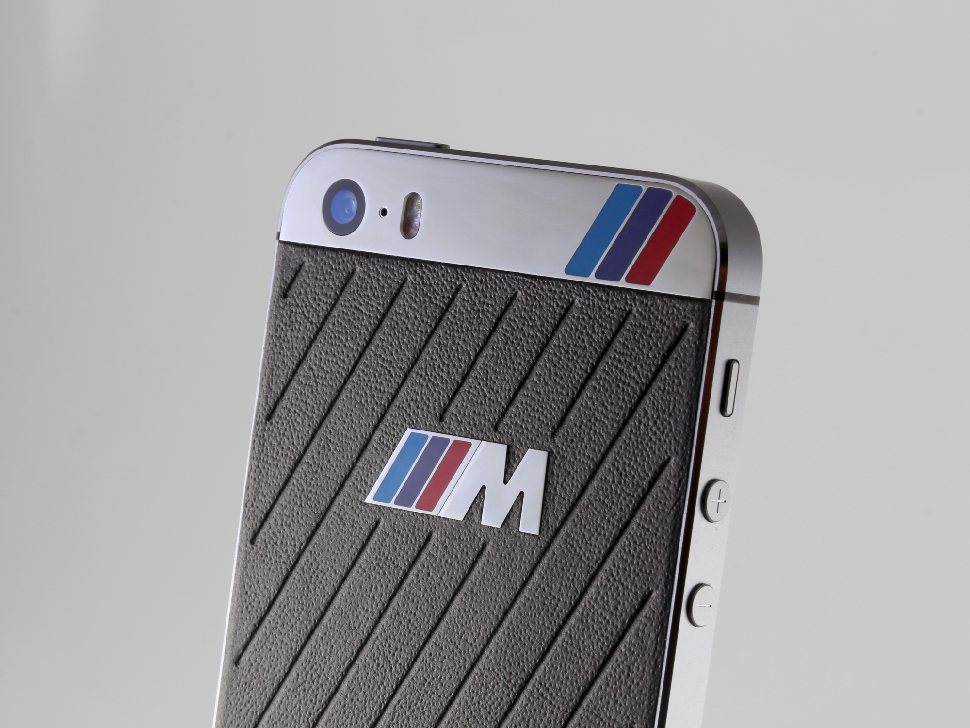 BMW M iPhone