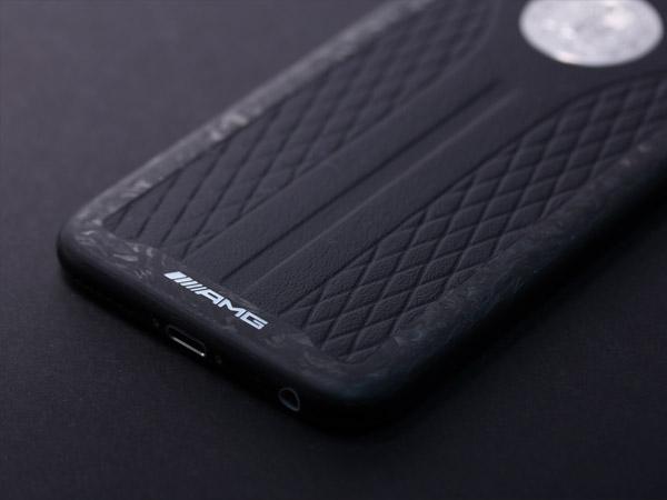 iPhone 6s AMG