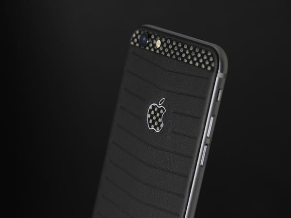iPhone 6 Revo