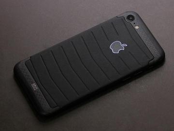 iPhone 7 Revo