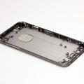 Корпус Space Gray для iPhone 6 в стиле 6s