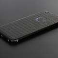 iPhone 6 Carbon