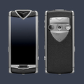 Vertu Constellation Touch 2011